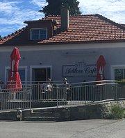 Schlosscafé Teufenbach