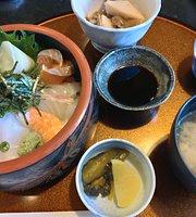 Seasonal Cuisine Miyama