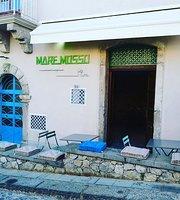 Maremosso Museum & Bar