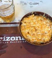 Arizona American Restaurant