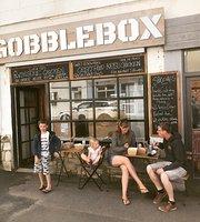 Gobblebox
