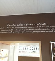 Gusto Gourmet Store