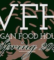 Vegan Food House
