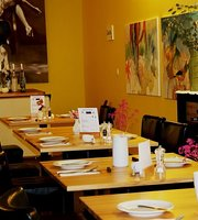The Protea Restaurant & Vinothek