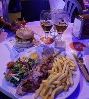 William's Belgian Tavern