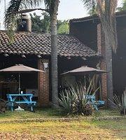 Caborca Braceritos