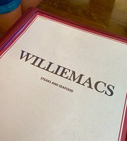 Williemacs