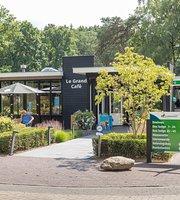 Le Grand Cafe Park Berkenrhode