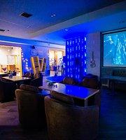 Martido Lounge
