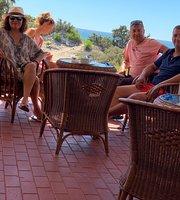 Varadero Beach Bar