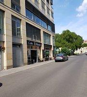 Cafe Albrecht