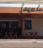 Restaurante e Churrascaria Laço de Ouro