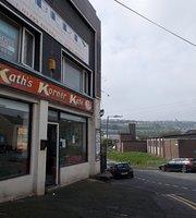Kath's Korner Kafe