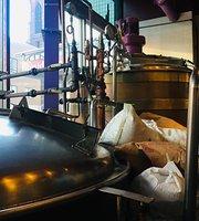 City Steam Brewery