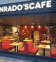 Conrado's Cafe Hospitalet de Llobregat