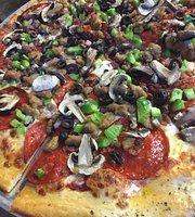 Long Hollow Pizza & Pub