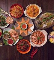 Very Thai Restaurant - Fuxing Store