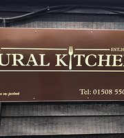 ‪The Rural Kitchen‬