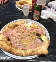 Pizzeria Fratelli Celentano
