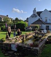 The Globe Inn Alvington