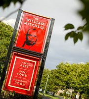 The William Mitchell