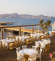 Mynos Restaurant