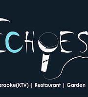 Echoes Karaoke Bar