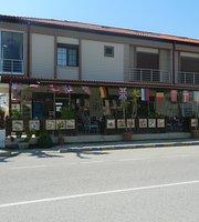 06 Emre Restaurant