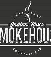 Indain River Smokehouse