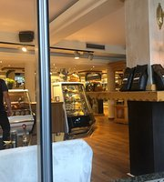 Restauracja Gorski Diament