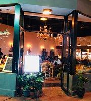 Caffe Di Mauro