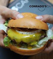 Conrado's Cafe C.C. Vialia