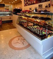 Caffe Mazzini