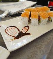 Sushi Dozo 2