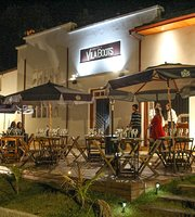 Vila Boots Restaurante e Choperia