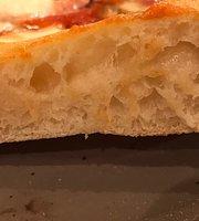 Pizzeria O Vesuvio