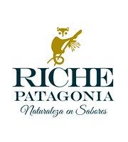 Riche Patagonia Bariloche