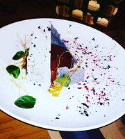Fusion Bolivia Restaurante