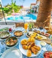 Katre Kahvaltı
