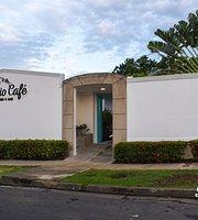 The 10 Best Restaurants Near Doubletree By Hilton Managua In