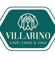 VILLARINO Café Tapas & Vino