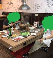 平津餐廳 京華涮羊肉