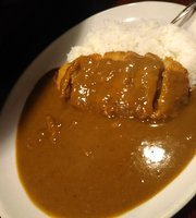 Curry-Ya Madras Namba Motomachi