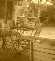 Tuscany Coffee Shop and Bistro