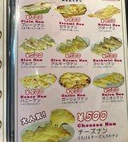 Katsumando Dining & Bar