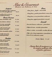 Mac&gourmet