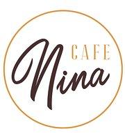 Cafe Nina Baku