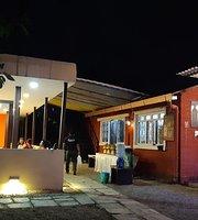District 76 Lounge & Bar
