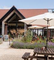 The Grange Restaurant & Gift Shop
