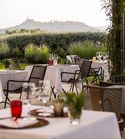 Fiorfiore Restaurant